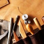 the-recommendation-tochigi-leather-purse-a-craftsman-produces-2