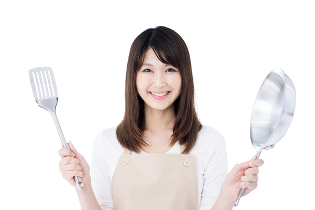 誕生日におすすめ手料理レシピ