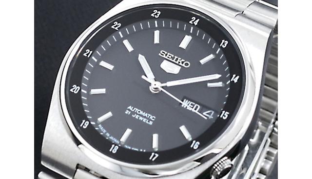 セイコー腕時計SNXM19J5