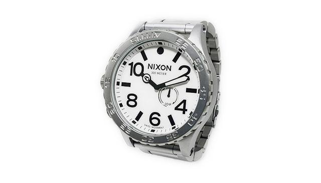 ニクソンA0571166