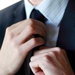 reputation-of-milaschon-tiepin-of-businessmans-mast-item-2