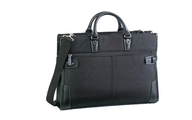 ハミルトンビジネスバッグ