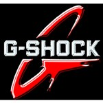 g-shock-hot-seller-rank-which-takes-pride-in-its-immovable-popularity-2