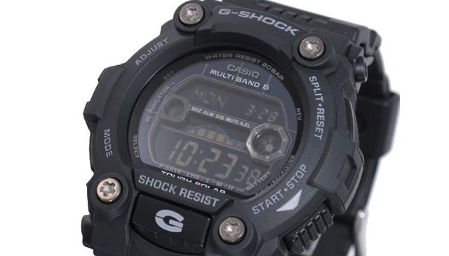 Gショック GW-7900B-1