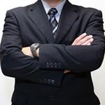 ビジネススーツに似合うGショック腕時計ランキング