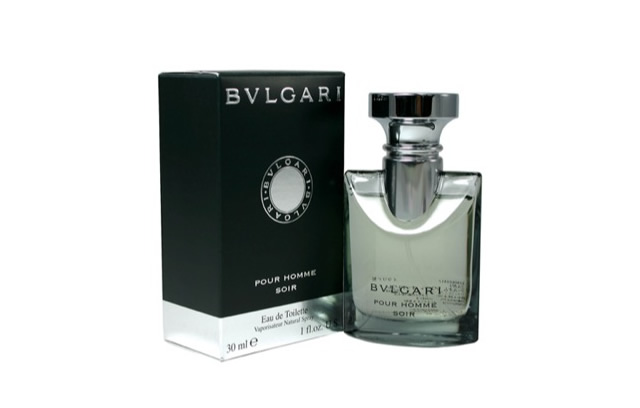 プレゼント香水