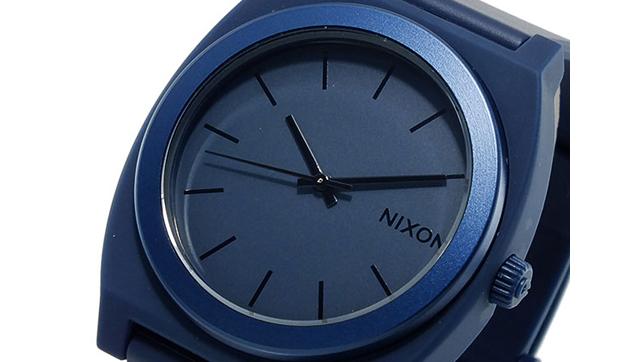 ニクソン腕時計A119-1309