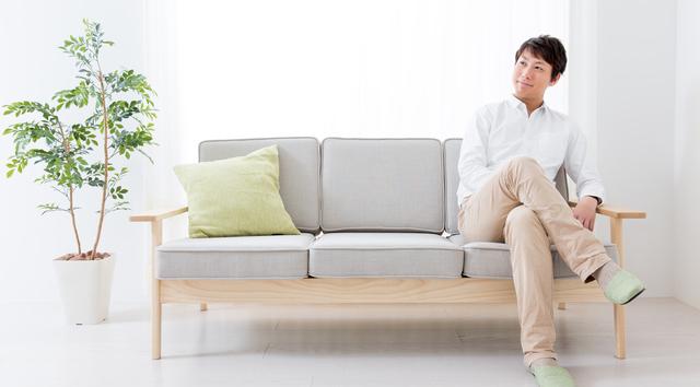 家具を買うタイミング