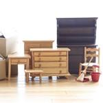 家具のおすすめ処分方法