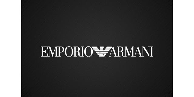 エンポリオアルマーニの魅力