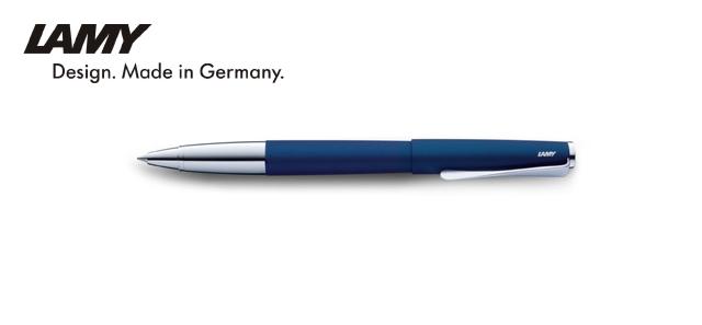 ラミーボールペンがおすすめ