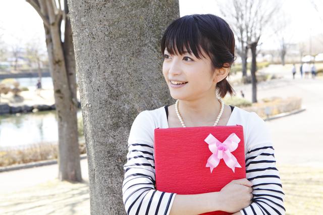 c6e131a5c0a8 バレンタインでメンズ財布をプレゼント!かっこいい財布ブランド人気ランキング14!