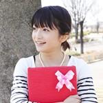 バレンタインデーにカッコイイ財布をプレゼント