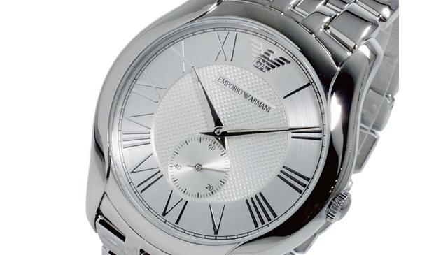 エンポリオアルマーニ腕時計AR1788