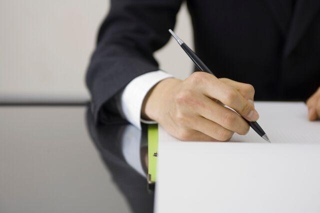 ウォーターマンのボールペンがビジネスマンに人気のワケとは?