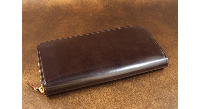 全モデル おしゃれな財布 : gragg.jp