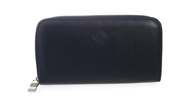 オロビアンコ財布