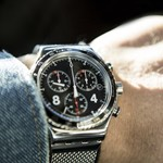 diesel-mens-wristwatch-rank-of-big-face-2