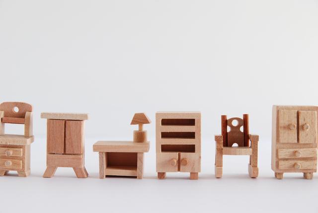 一人暮らしの家具の買い替え時期に注意するポイント