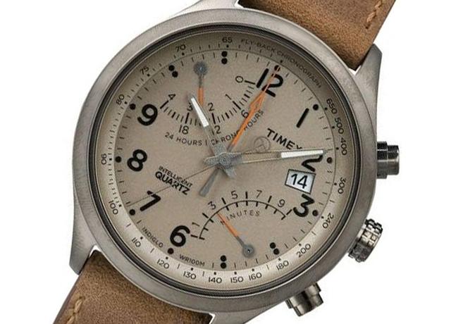 タイメックス腕時計TW2P78900-J