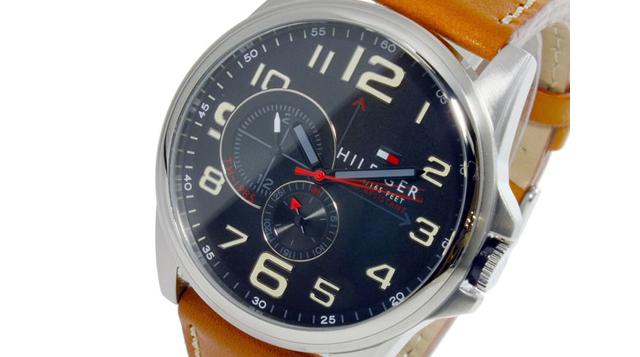 トミー ヒルフィガー腕時計1791004