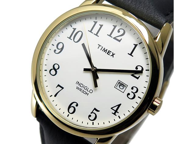 タイメックス腕時計TW2P75700-J