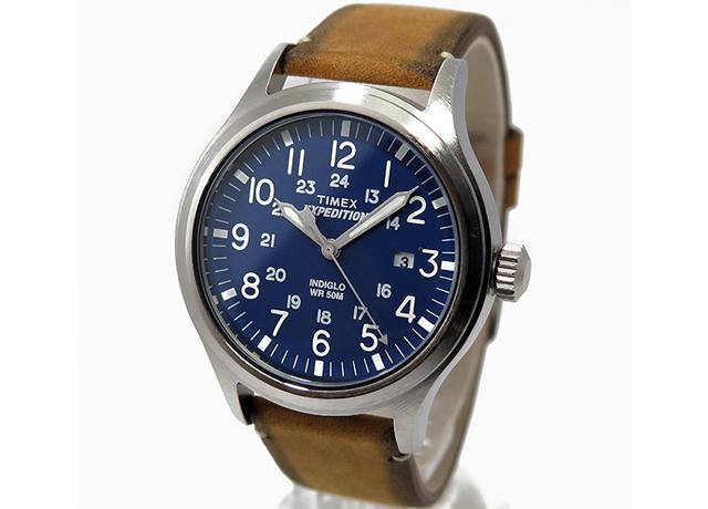 タイメックスTW4B01800-J腕時計