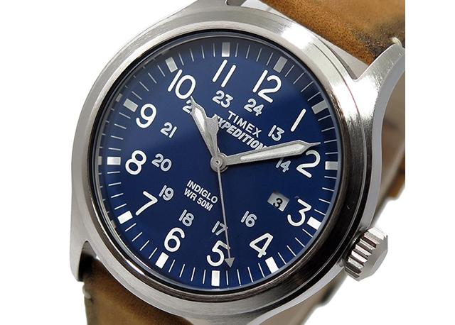 タイメックス腕時計TW4B01800-J