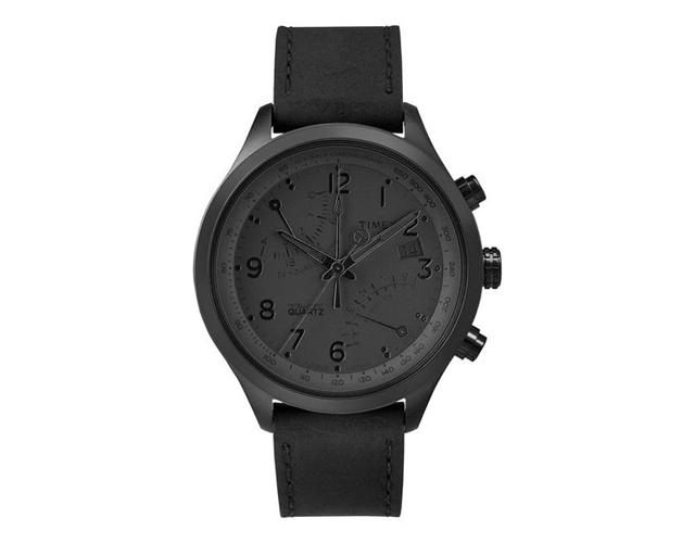 タイメックス腕時計TW2P79000-J