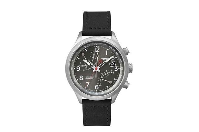 タイメックス腕時計T2P509