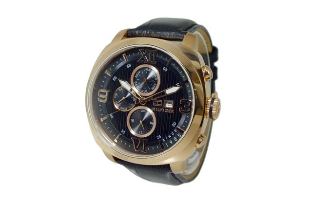 トミーヒルフィガー腕時計1790969