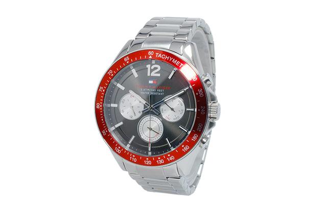 トミーヒルフィガー腕時計1791122
