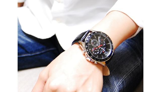 トミーヒルフィガー腕時計1791117
