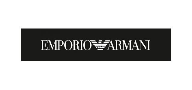 エンポリオアルマーニ腕時計の魅力