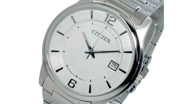 シチズン腕時計BD0020-54A