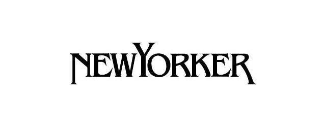 ニューヨーカーブランドの魅力