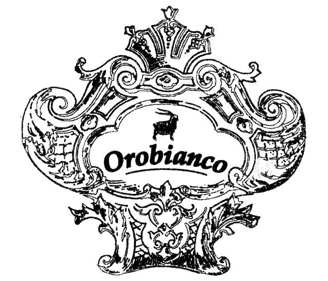 オロビアンコブランドの魅力