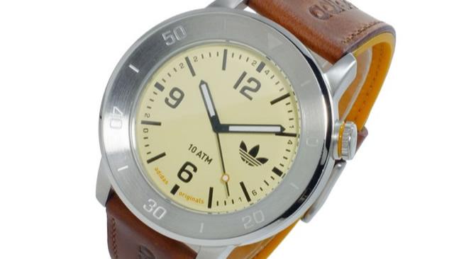 アディダス腕時計ADH2971
