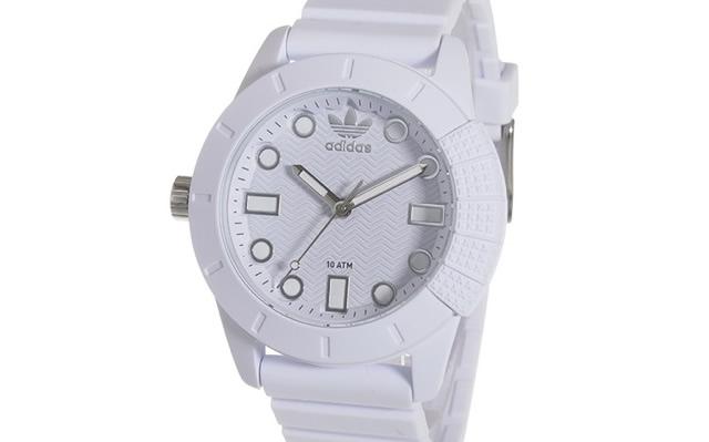 アディダス腕時計ADH3102