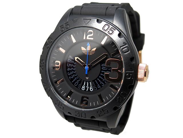 アディダス腕時計ADH3082