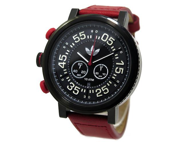 アディダス腕時計ADH3023