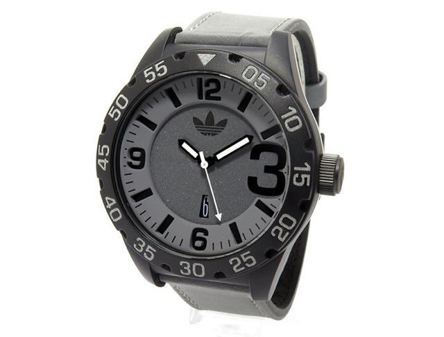 アディダス腕時計ADH3079
