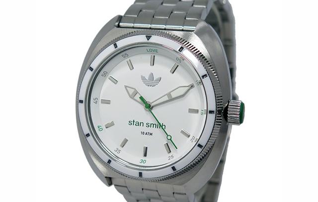 アディダス腕時計ADH3007