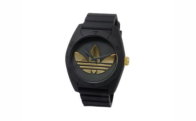 アディダス腕時計ADH2912