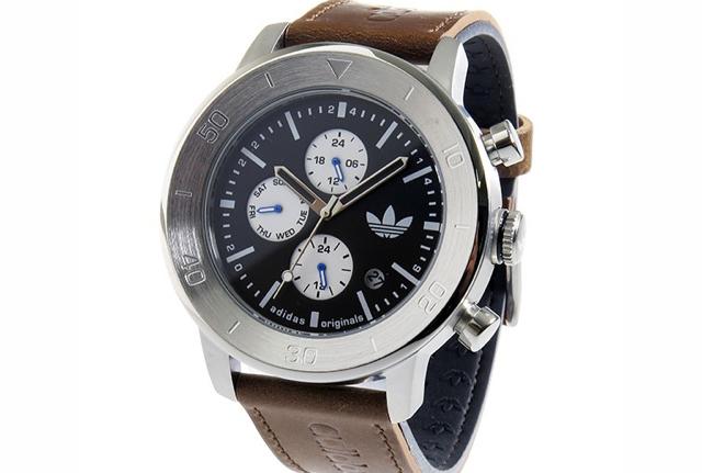 アディダス腕時計ADH3097