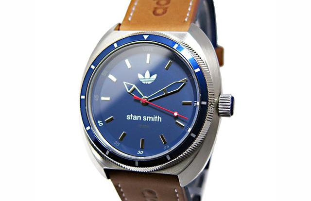 アディダス腕時計ADH3006
