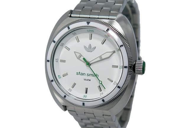 アディダス腕時計ADH2918