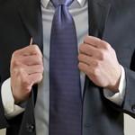 社会人男性に人気なスイスミリタリー腕時計