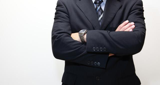 デザイン、機能共に満足な腕時計