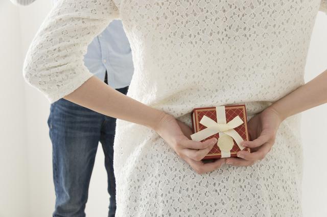 彼のプレゼントにおすすめライターランキング